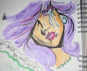 ink sketch2