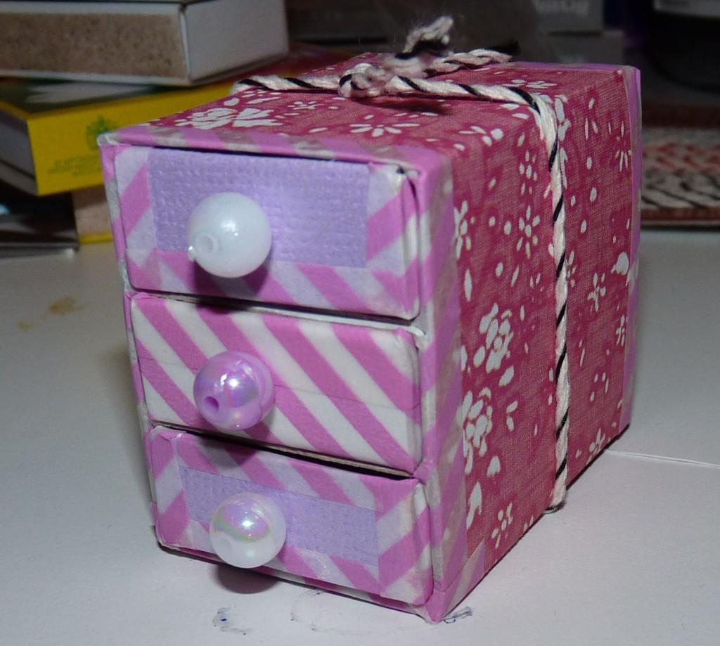 matchbox4