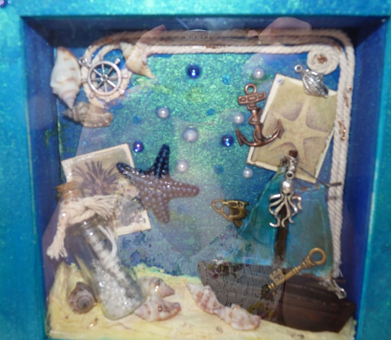 ship shadowbox2