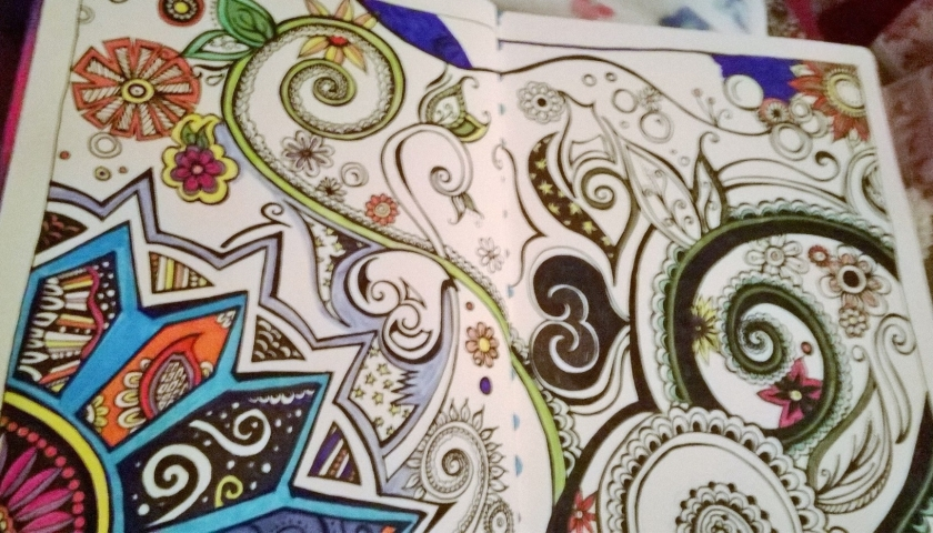 Doodle261113