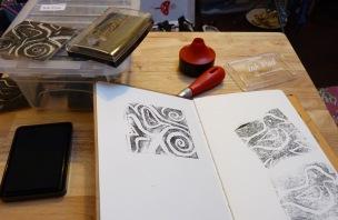 stamping3