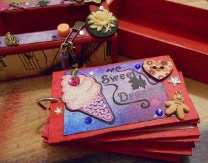 sweet matchbox 5