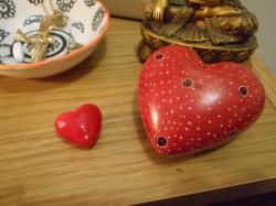 cute heart things