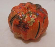 Decopath Pumpkin