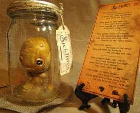 yosiell-lorenzo-sicklings
