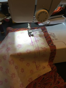 sewing machine2